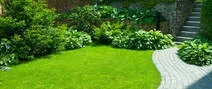 Santa Fe Landscaping Pros – The Professional For Irrigation Systems