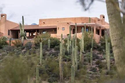 Santa Fe Landscape Pros - Update Your Landscaping