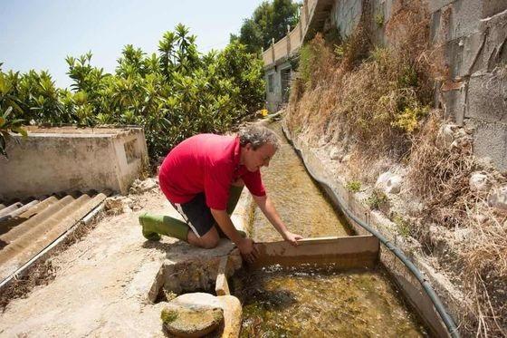Santa Fe Landscape Pros - Irrigation And Water Management