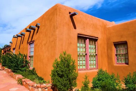 Santa Fe Landscape Pros - Services